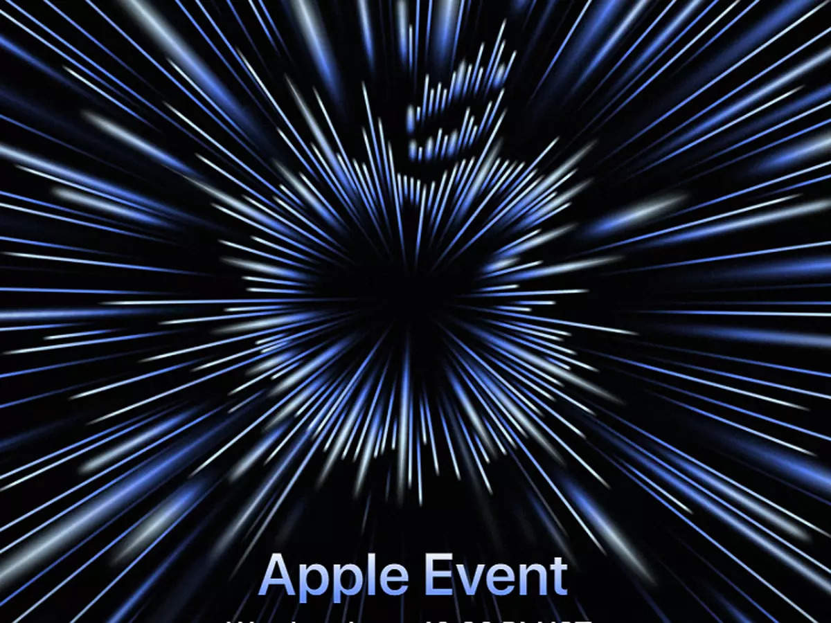 Apple 'Unleashed' event will see new MacBook Pros, AirPods 3; here's how to watch it live