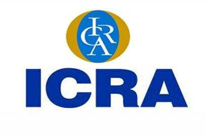 Icra appoints Ramnath Krishnan as Managing Director and Group CEO