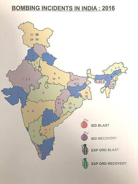india-bombs