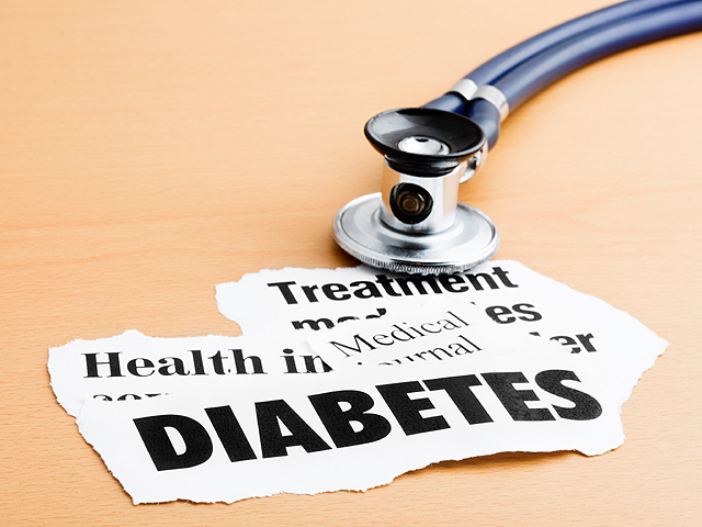 Diabetes Test Experiencing Chronic Pain In Your Feet Blame