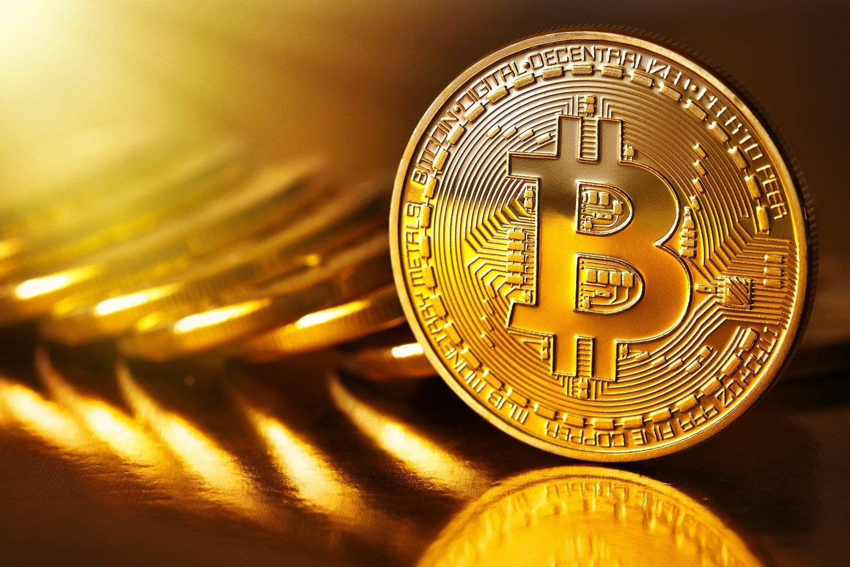 kaip prekiauti bitcoin už tron dėl binanso bitcoin nakvynė