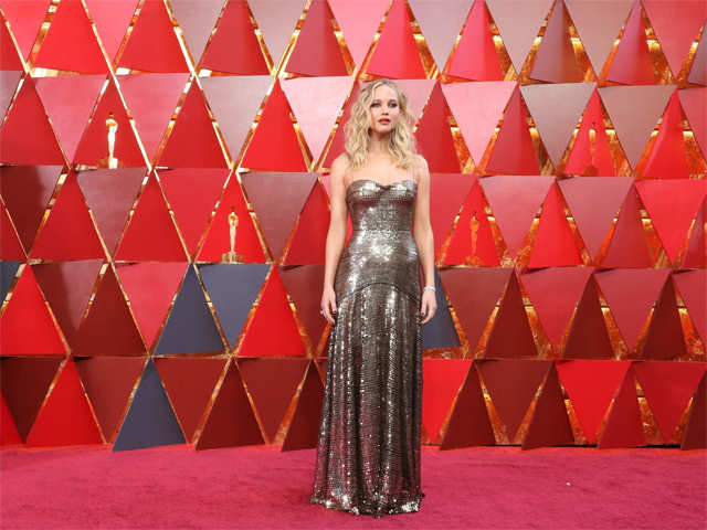 f31766d56 How celebrity sightings on the red carpet drive the business of designers