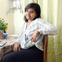 Shikha-Upadhyay