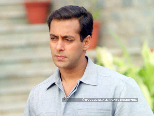 The night at Kankani village 20 years ago that still haunts Salman Khan