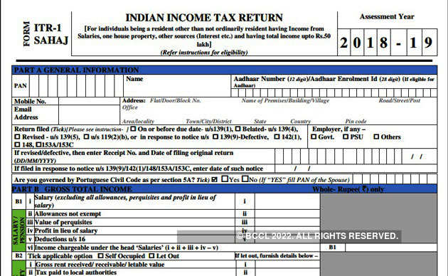 Itr Forms Income Tax Return Forms For Fy 2017 18 Released It requires planning specific ways to use assignments and discussions to discover what students do and do not. income tax return forms for fy 2017 18