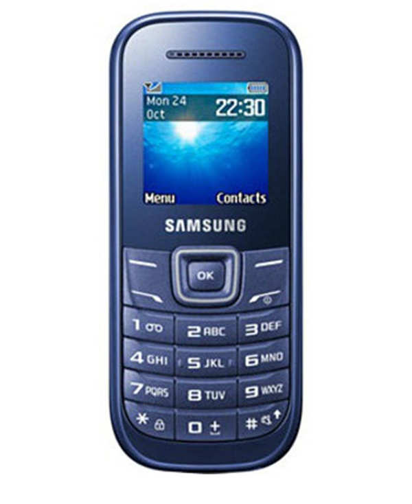 Looking to buy a new phone? Here are the top 10 affordable feature devices to considerORFrom Samsung Guru to Nokia 105, here are the top 10 feature phones to pick from