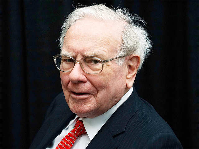 Warren-Buffett_640x480_REUTERS