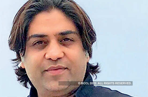 How Punjab became home to India's biggest non-film music industry - The  Economic Times