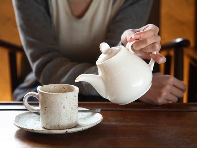 Tea_ThinkStock