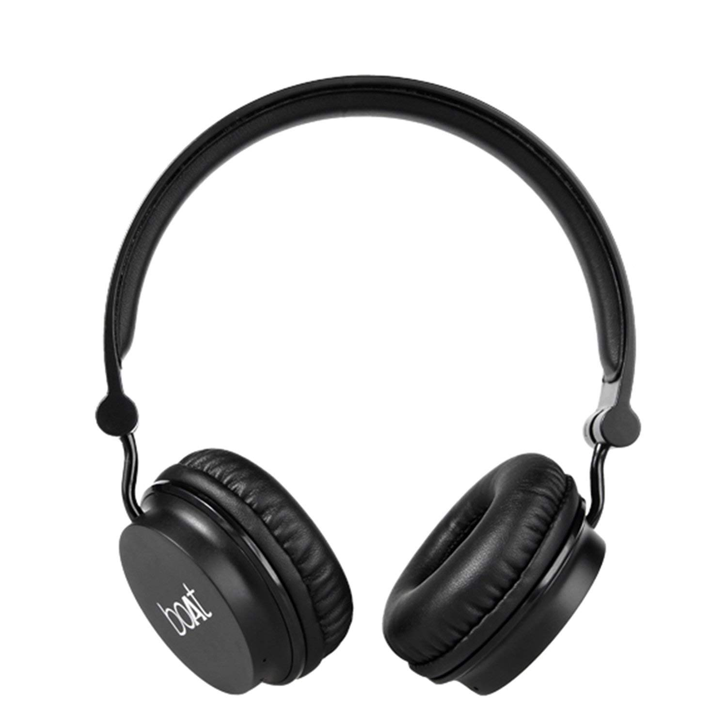 Amazon Deal Of The Day Sennheiser Jbl And Boat Headphones Above 40 Off In Amazon India Sale