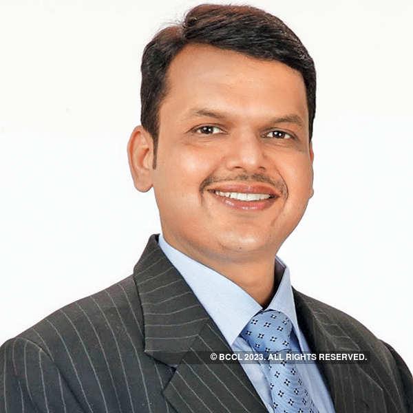 ETP1-01-Devendra-Fadnavis-Official-Photo-3c
