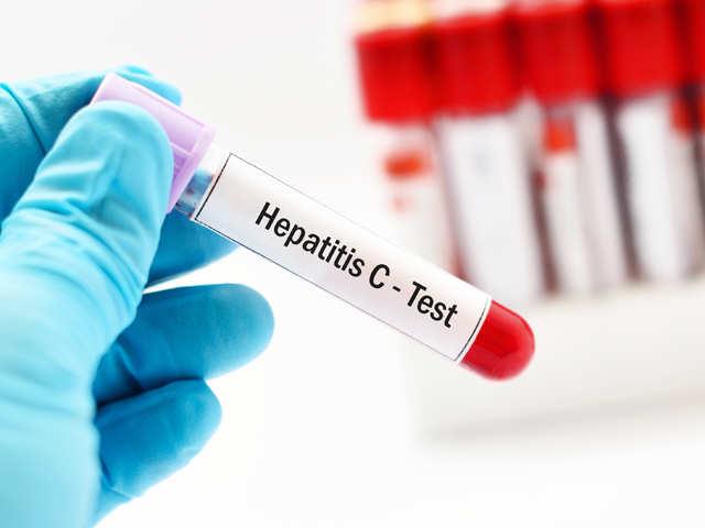 Hepatitis2_GettyImages