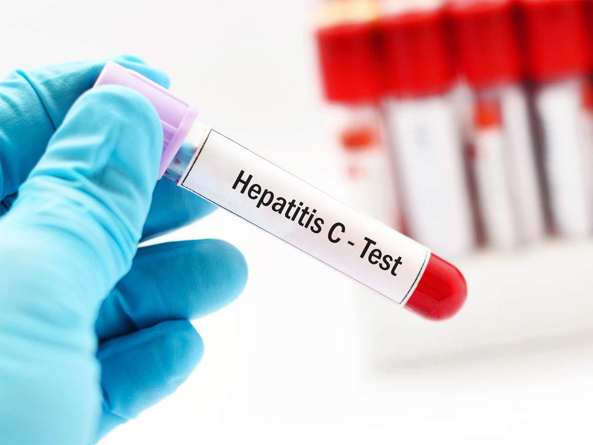 hepatitis-getty