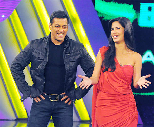 Salman Khan on the 'most difficult part' of his job: Don't have the luxury to be depressed