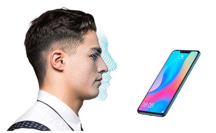 Huawei Nova 3(4)