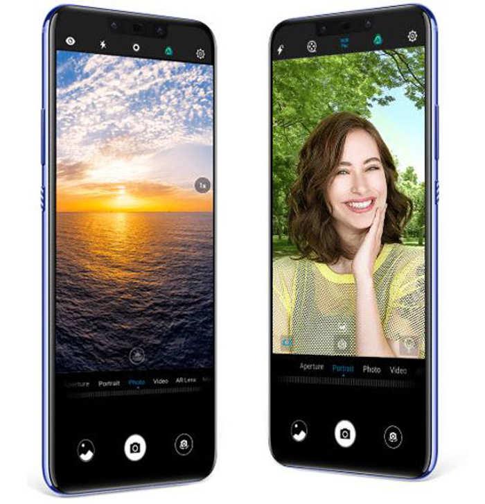 Huawei-Nova-3(2)