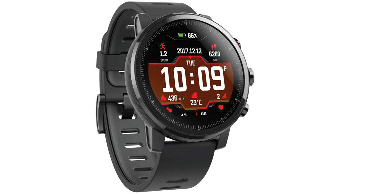 Some Ideas on Best Affordable Smartwatch You Need To Know
