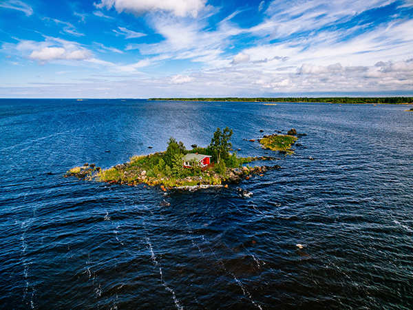 finland-travel-holiday-GettyImages-923622442