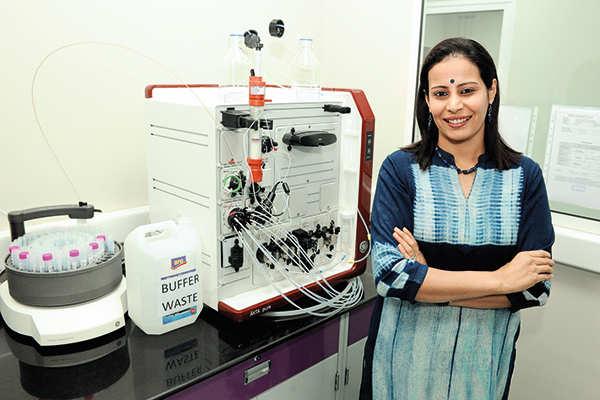 ETP4-01-Kavitha-Iyer-Rodrigues--N-Narasimha-Murthy02-5c