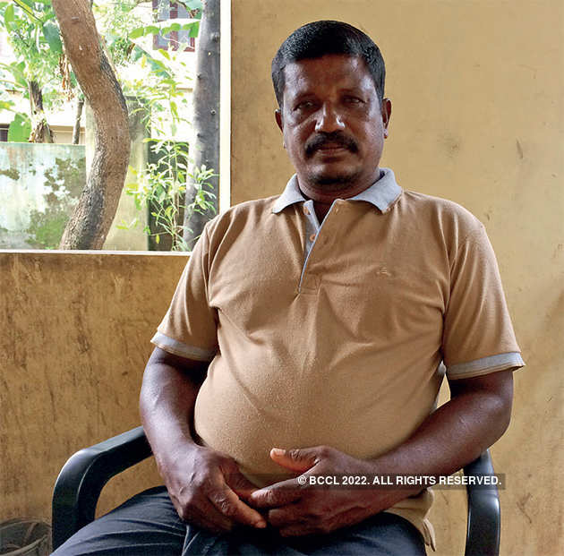 A midnight SOS: How fishermen became Kerala's new army - The