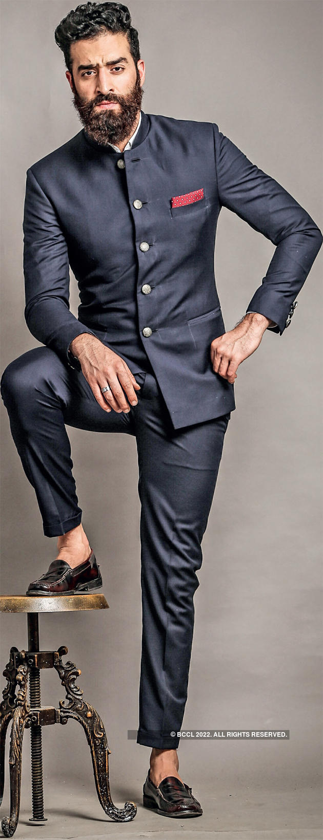 How Niche Menswear Brands Are Upping The Fashion Game The Economic Times