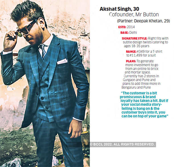 Akshat-Singh-2