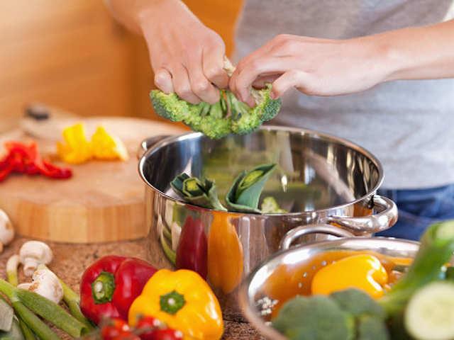 Healthy Diet1_ThinkstockPhotos