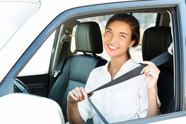 1. Teen Driver Technology