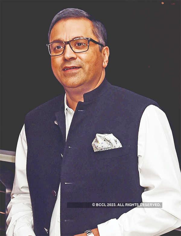 Rahul-Johri-bccl