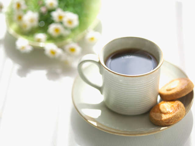tea_biscuits_640x480_thinkstock