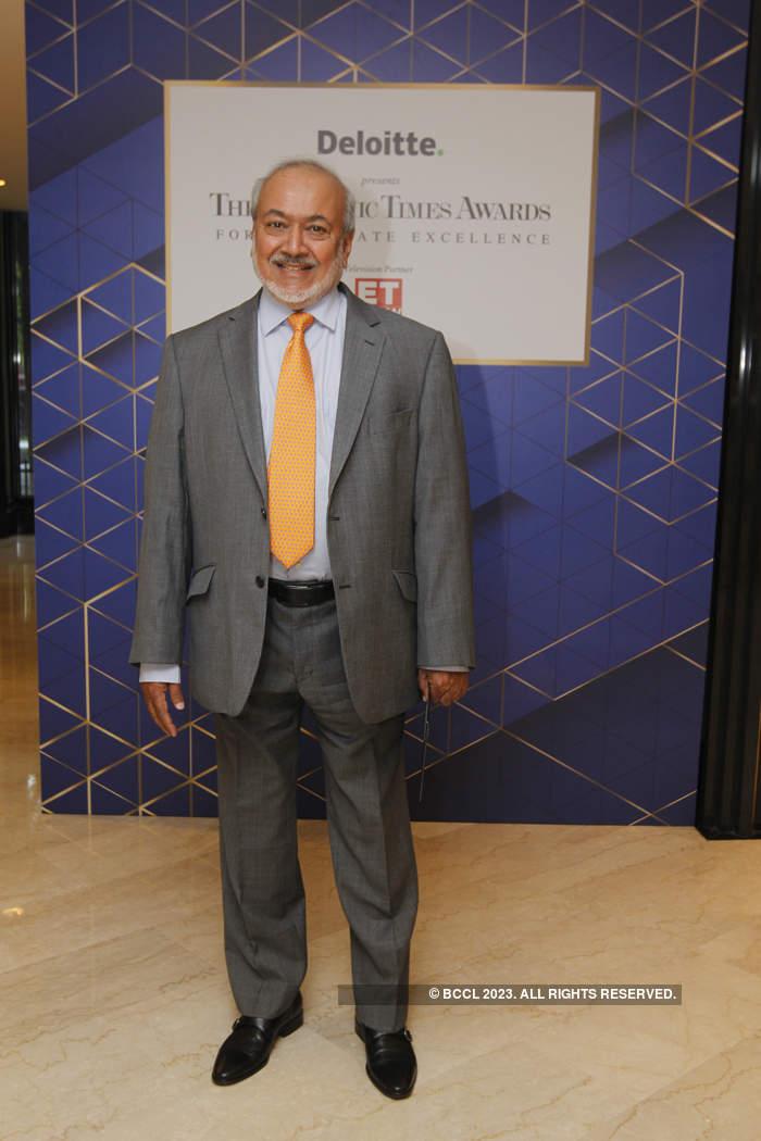 Dr Habil Khorakiwala, Group CEO, Wockhardt Limited
