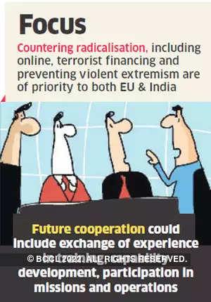 european-union-may-boost-military-ties-with-india