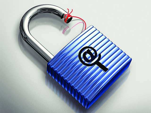 National Technical Research Organisation proposes creation of Indian National Cyber Registry