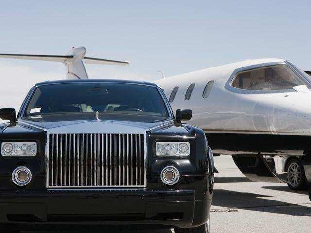 LuxuryTravel