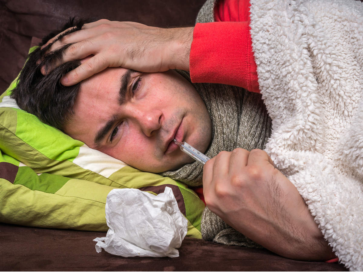 swine flu-H1N1(3)_GettyImages