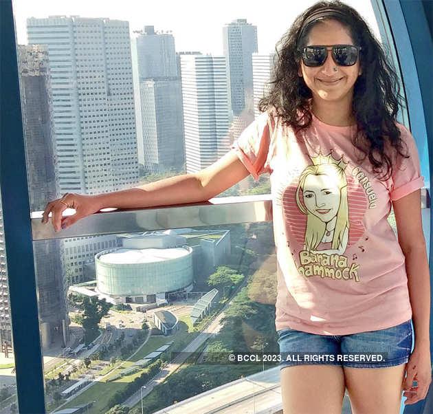 40 plus dating i Indien