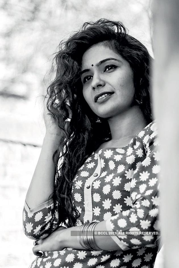 Girl tamil divorced Tamil Nadu