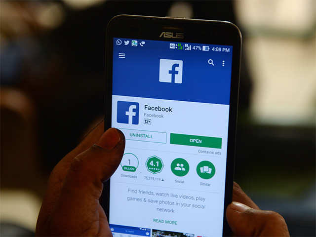 19efe82a98 facebook  FOMO or JOMO  How quitting Facebook can change your life ...