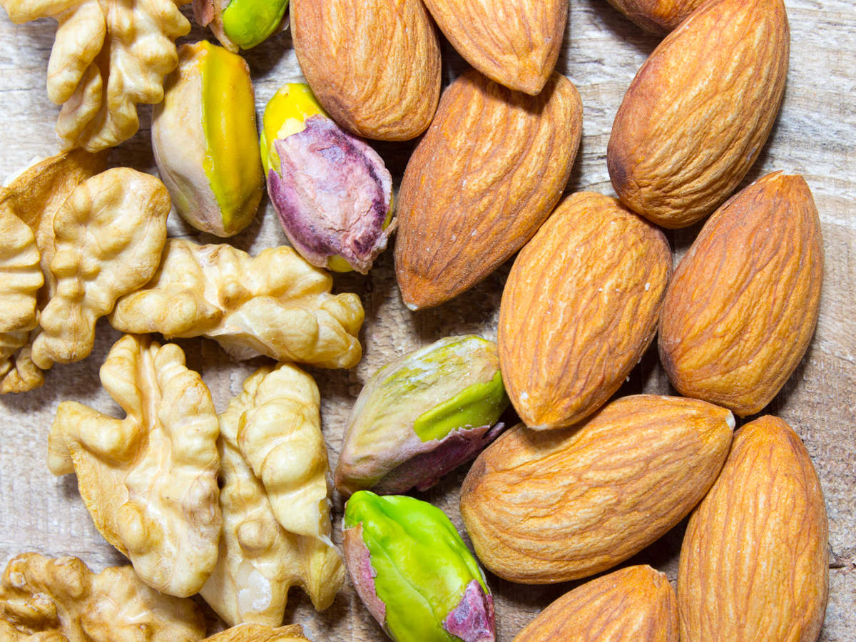 nuts-almonds-walnuts-pistachios_GettyImages