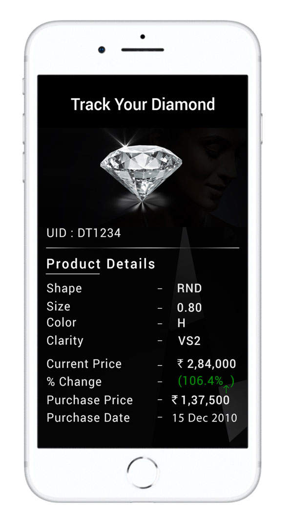 ETP1-02-Diamond-3c