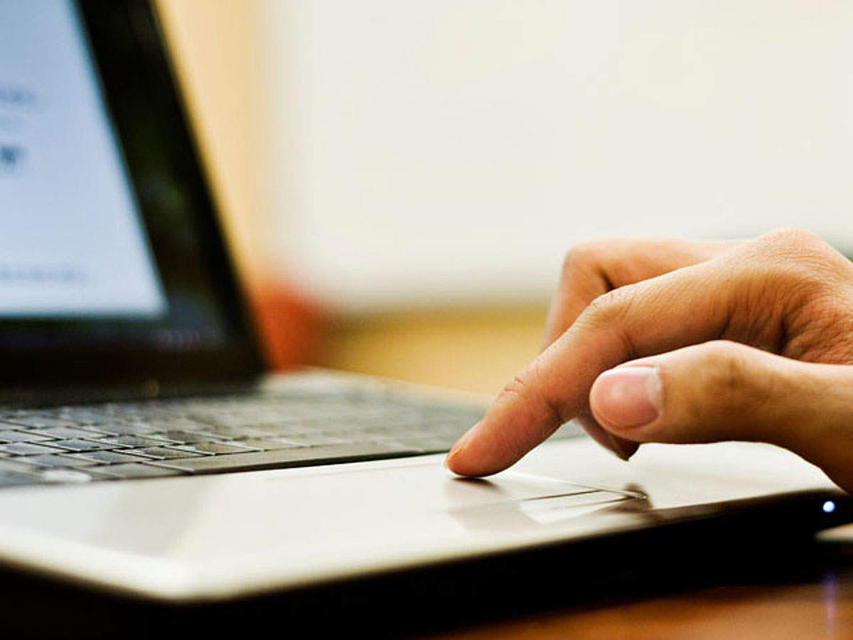 Most laptops vulnerable to attacks via plug-in devices
