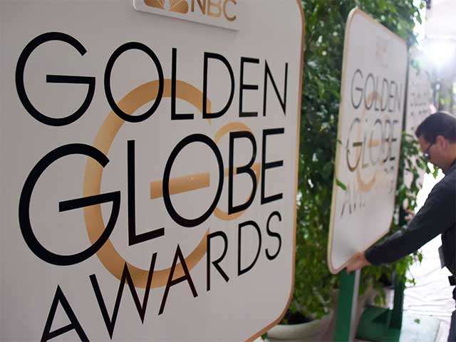 golden-globes-afp