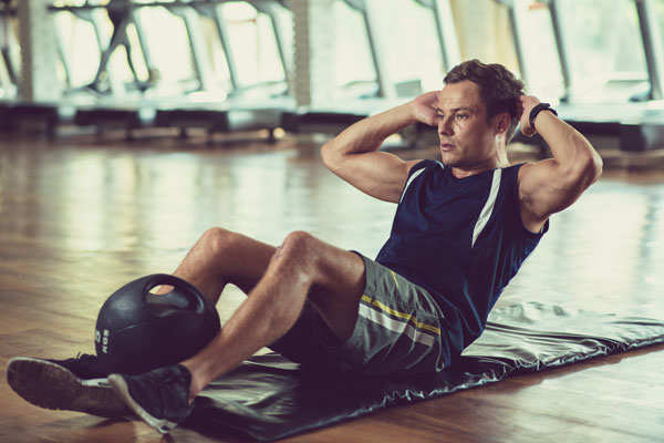 fitness-exercise-GettyImage