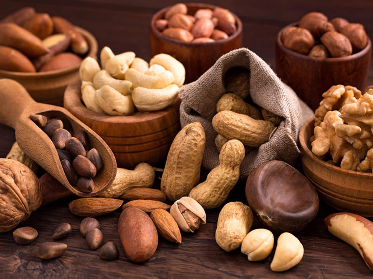 Nuts-seeds_ThinkstockPhotos
