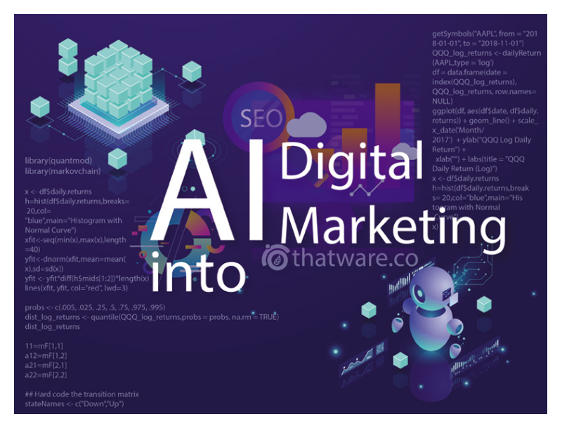 Digital_Marketing_Landscape_Using_Artificial_Intelligence
