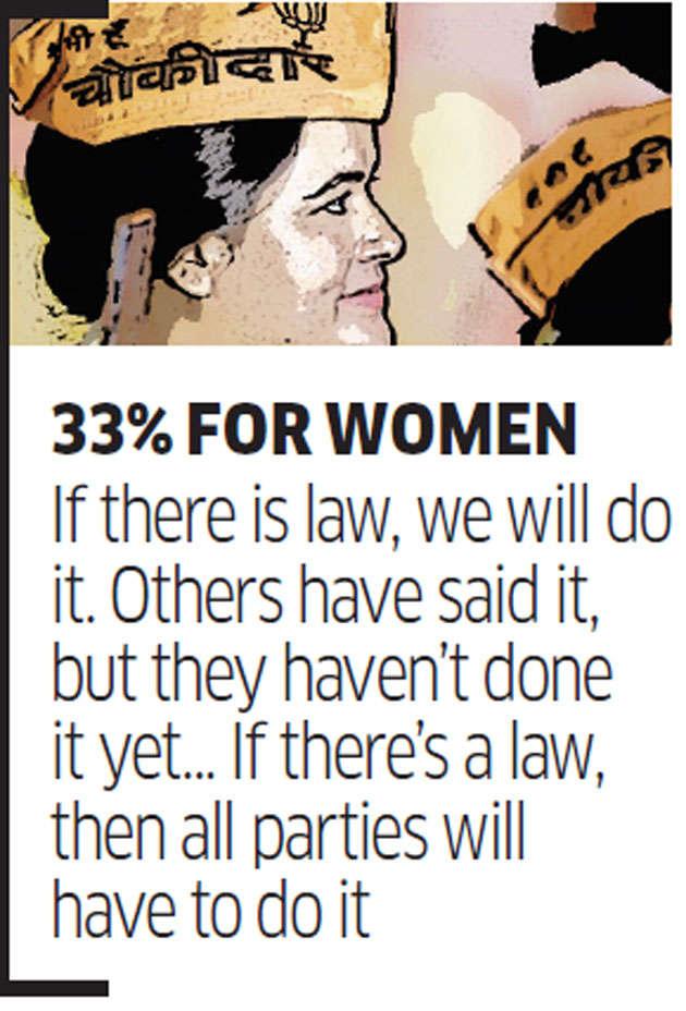 33-percent