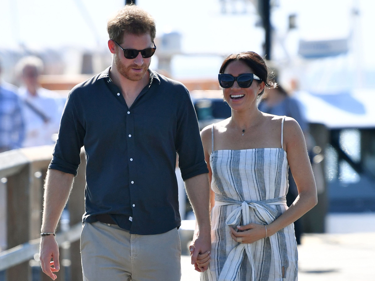 prince harry and meghan markle is history repeating itself meghan markle may be facing a similar situation like princess diana the economic times prince harry and meghan markle is history repeating itself meghan markle may be facing a similar situation like princess diana the economic times