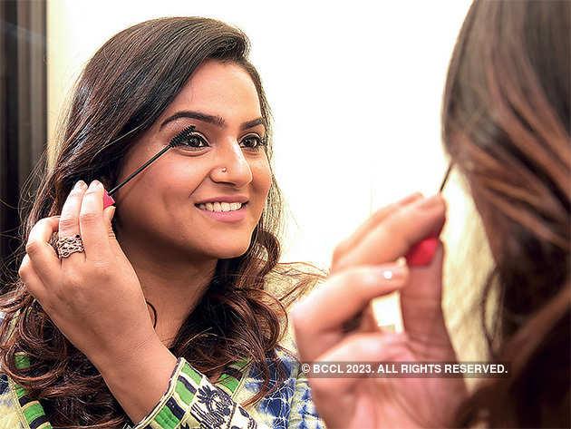 Devina Malhotra Chadha