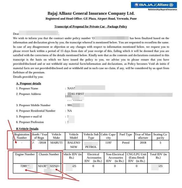 Insurance Claim Letter For Damaged Goods from img.etimg.com