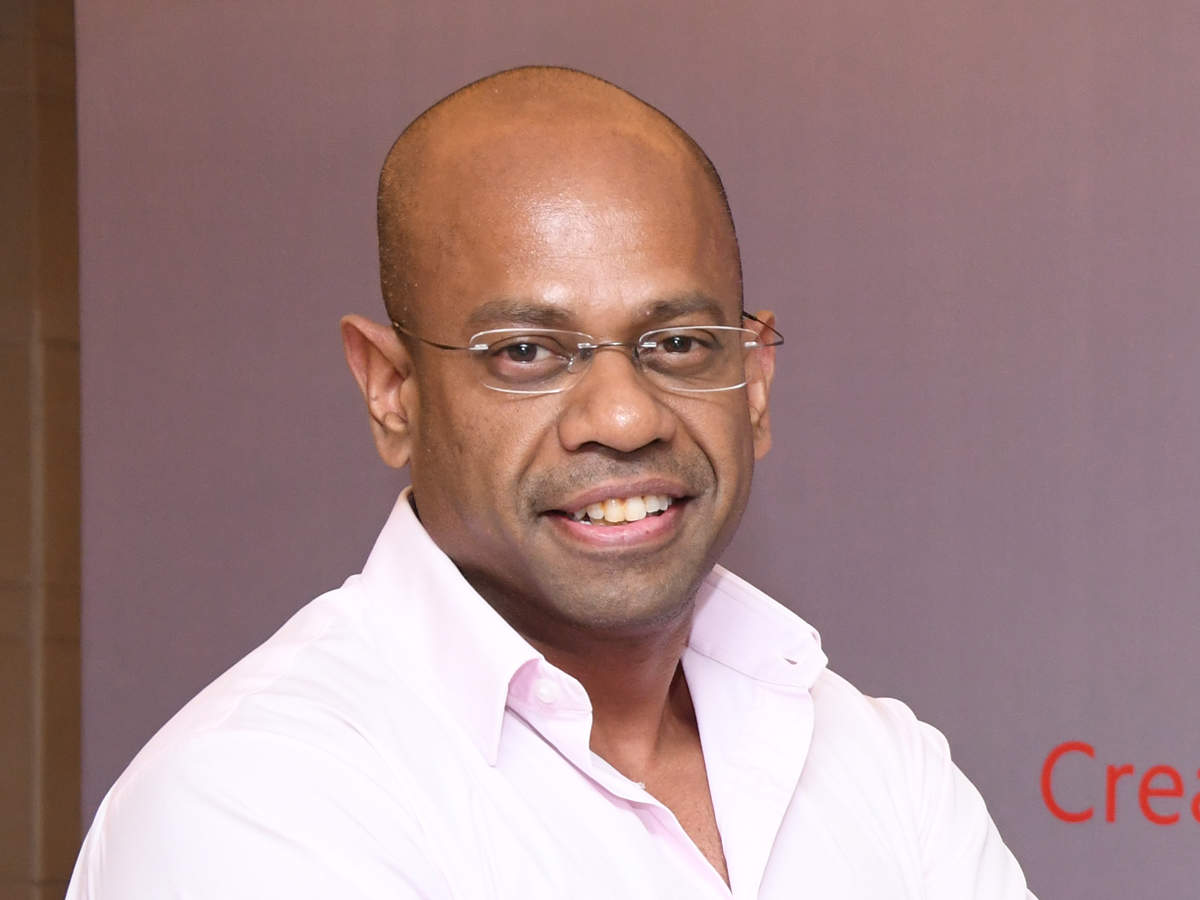 Aditya Ghosh, CEO, India & South Asia, OYO Hotels and Homes